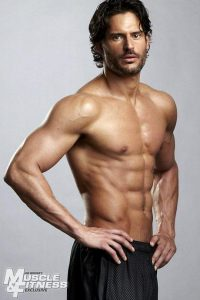 joe-manganiello-the-werewolf-of-hollywood-in-L-MBQ6kJ