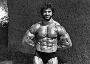 lou-ferrigno-training-e1478738087654