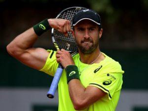 tennis-muscle-1st-e1460271472173