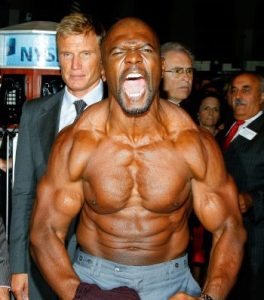 terry-crews-shoulder-e1492576424394