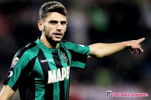 20151023_Berardi_Getty