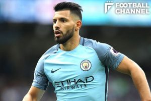 20160831_aguero_getty-560x373