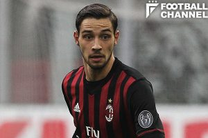 20161122_de_sciglio_getty