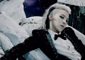 G-Dragon-Coup-Detat-Music-Video