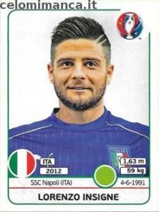 d61338024c0f2b74763c89225096638d--lorenzo-insigne-football-stickers