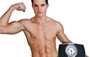dieta-primera-semana-e1438743440827