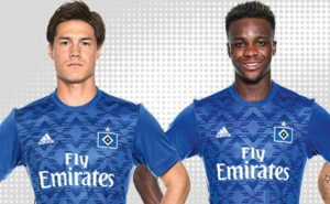 hamburger-sv-2017-18-jersey-away-adidas-03