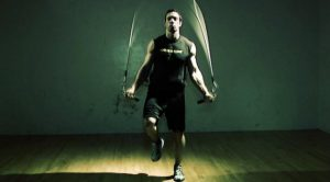 jump-rope-training-1st-e1450850917892
