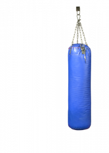 punching-bag-1278345_960_720