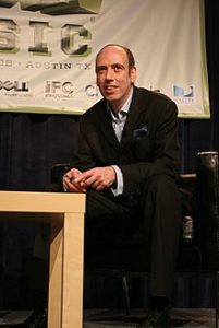 220px-Mick_Jones_-_SXSW08_-_1