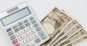 bengoshi_fee