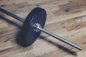 weights-2617746_960_720