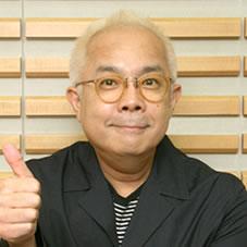 pic_kosakai