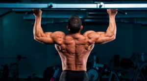 wide-chinning-back-muscle-e1453244644817