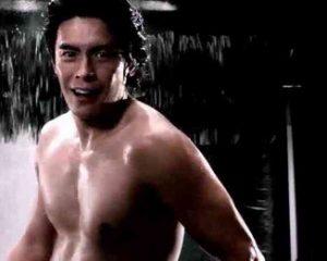 hideaki-ito-arm-muscle