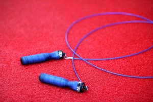 skipping-rope-1634745_960_720