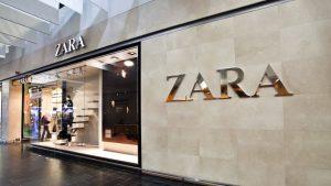 16-Zara-Vytautas-Kielaitis-shutterstock_339698258-848x477