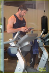 hugh-jackman-thanks-fans-for-support-after-gym-attack-12