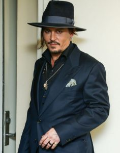 johnny-depp-extravagant