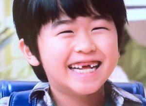 suzuki-fuku-01
