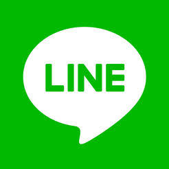 03351A83-D778-40DB-BA49-79368DB4B4FC