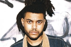 2015TheWeeknd_Press_1_190815-720x477