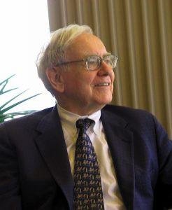 800px-Warren_Buffett_KU_Visit