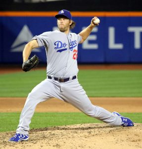 Clayton_Kershaw_on_July_23,_2015_(2)