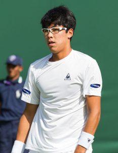 Hyeon_Chung_1,_2015_Wimbledon_Championships_-_Diliff