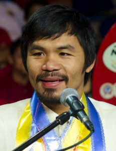 Manny_Pacquiao_at_87th_NCAA_cropped
