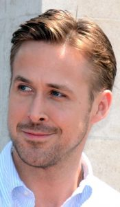 Ryan_Gosling_Cannes_2014