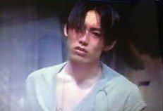 original-handsome-sorimachi-takashi_sorimatitakasi_maidogomennasai-e1443443138645