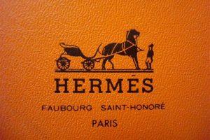 p-hermes-logo_54_990x660
