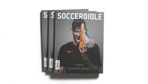 soccerbible_mag_3_pre_img1