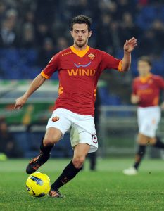 AS+Roma+v+Juventus+FC+Serie+A+uupfJtl0IcTx