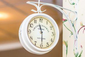 clock-772953__340