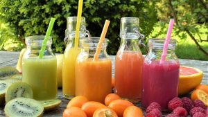 smoothies-2253430__340