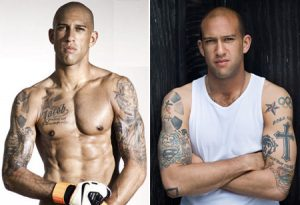 tim-howard-tattoo-1 (1)