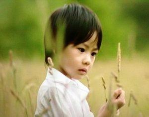 二宮慶多-福山雅治