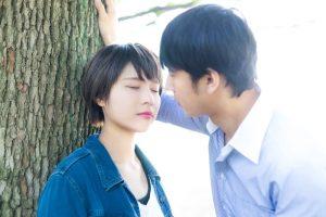CON_kiss15102224_TP_V4
