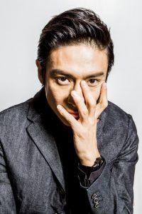 Yusuke-Iseya-2-683x1024