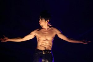 by-changmin-of-tvxq_changmin-oblique-1