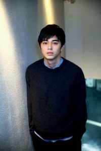 d1b03ca49304e22879c60fe43b63ce11--man-photo-ulzzang