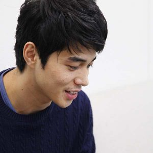 img_higashidemasahiro_interview2_vol1
