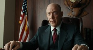 jk-simmons-burn-after-reading