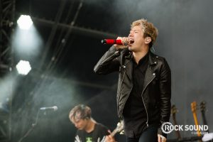 oneokrock_download2016_leeallen014
