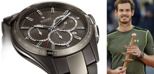 rado-automatic-chronograph-watch-worn-by-andy-murray-2015