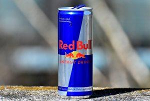 red-bull-3301415_960_720