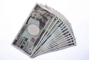 yen-2451993_640 (1)
