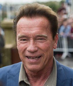 800px-Arnold_Schwarzenegger_September_2017
